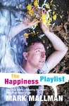 The Happiness Playlist