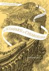 Gli scomparsi di Chiardiluna by Christelle Dabos