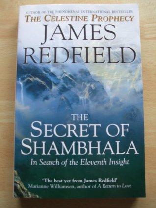 SECRET OF SHAMBHALA_ THE: IN SEARCH OF