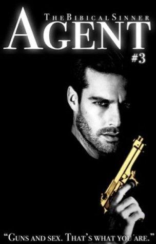 Agent (CENTURIES series: Book #3)
