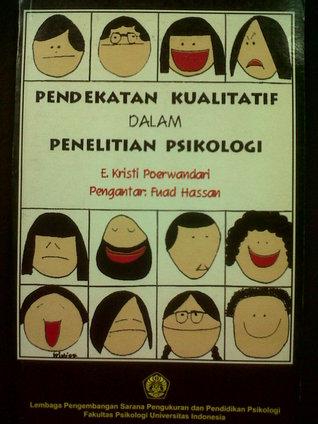 Ebook Psikologi Gratis