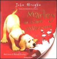 Marley un cane pasticcione