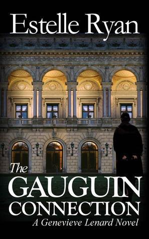 The Gauguin Connection (Genevieve Lenard, #1)