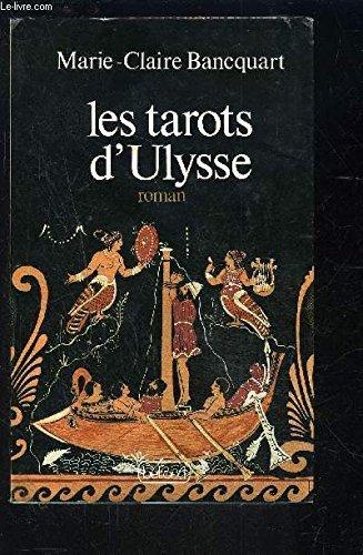 Les tarots d'Ulysse