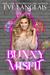 Bunny Misfit (The Misfits #3)