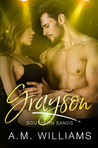 Grayson (Southern Sands #4)