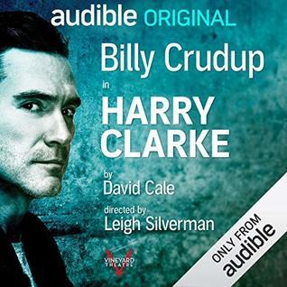 Harry Clarke With Bonus Performance: Lillian