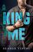 King Me by Season Vining