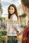 Seeking His Love (Bayside Treasures #1)