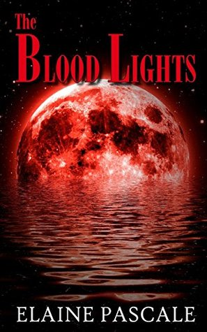 The Blood Lights