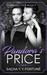 Pandora's Price (Hart & Cole Book 3)