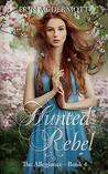 Hunted Rebel (The Allegiance Book 4)
