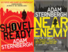 Spademan series (2 Book Series)