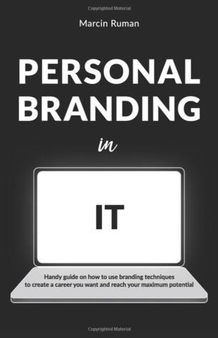 Personal Branding in IT