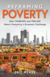 Reframing Poverty