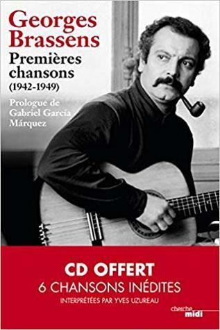 Premières chansons (1942-1949)