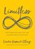 Limitless by Laura Gassner Otting