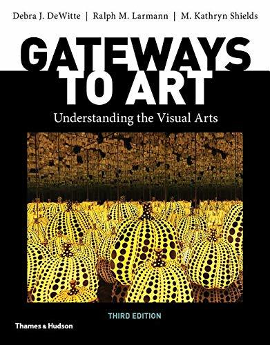 Gateways to Art