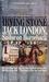 Sailor on Horseback by Irving Stone
