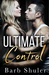 Ultimate Control by Barb Shuler