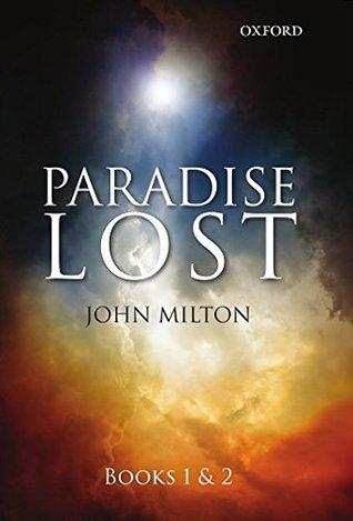 Paradise Lost: Books 1 and 2