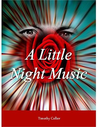 A Little Night Music: That which we call a rose by any other name would smell as sweet.