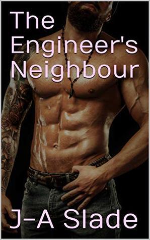 The Engineer's Neighbour