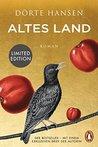 Altes Land - Roman: Der Bestseller – mit einem exklusiven Brief der Autorin