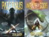 Paternus Trilogy (2 Book Series)