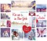 Kiss Me-Reihe (Reihe in 3 Bänden)