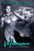 Moonsworn (Pine Valley Wolves, #1)