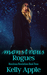 Monstrous Rogues (Monstrous Revelations, #3)