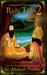 Rishi Tales 2 by Mahesh Prabhu