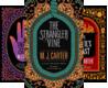 A Blake and Avery Novel (3 Book Series)