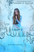 The Winter Queen (Stolen Empire, #4)