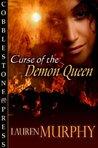 Curse of the Demon Queen