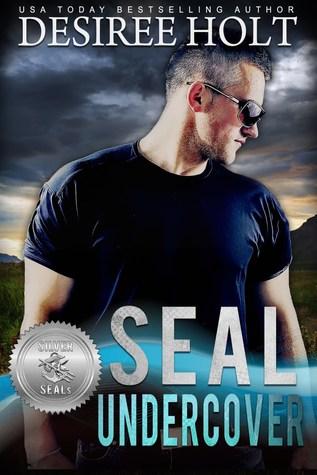 SEAL Undercover (Silver SEALs #10)