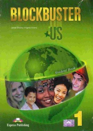 Blockbuster US 1 Student Book