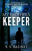 My Brother's Keeper by S.S. Bazinet