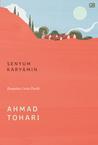 Senyum Karyamin by Ahmad Tohari