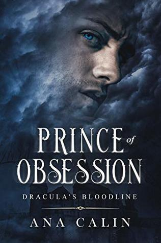 Prince of Obsession