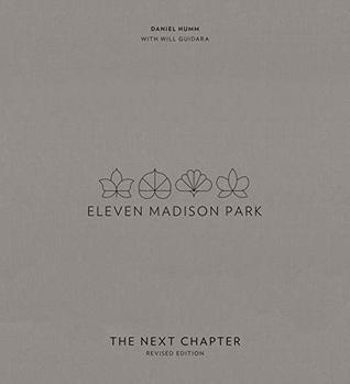 Eleven Madison Park Ebook