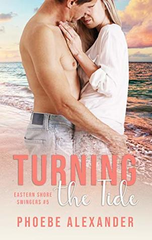 Turning the Tide by Phoebe Alexander
