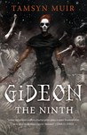 Gideon the Ninth (The Ninth House #1)