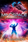 Conspiracy (Mindspace, #2)