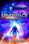 Endgame (Mindspace, #4)