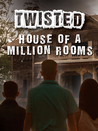 House of Million Rooms by Wil Mara