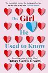 The Girl He Used ...