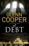 The Debt (Cal Donovan Thriller, #3)