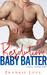 Resolution: Baby Batter